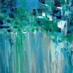 Cascada 55 x 66